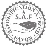 saponification-a-froid-savon-logo