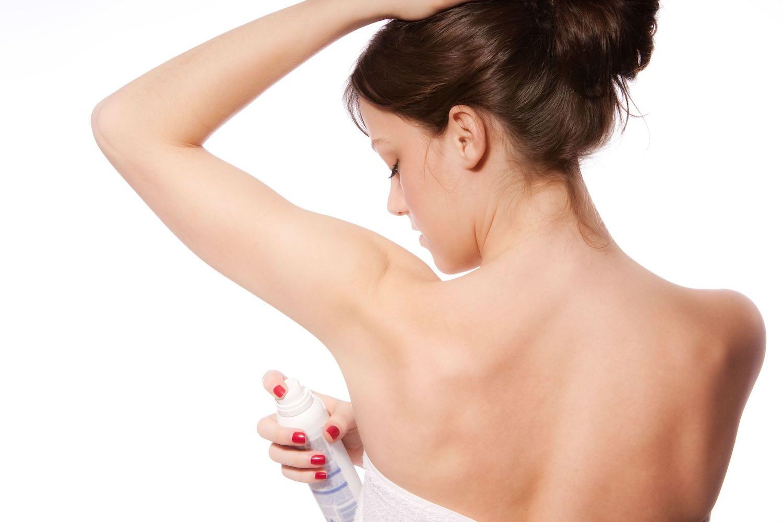 Peut-on continuer d'utiliser un cosmétique contenant des parabènes ?