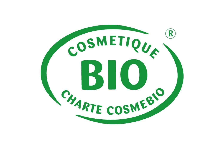 Peut-on faire confiance au label Cosmebio ?