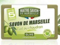 savon-de-marseille-maitre-savon-de-marseille-lot-5