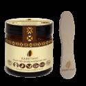 karethic-absolu-karite-50 ml