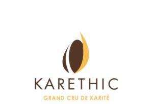 Karethic, la boutique du meilleur beurre de Karité, brut et éthique