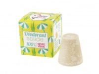 lamazuma-deodorant-solide-palmarosa