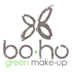 logo-bo-ho-green