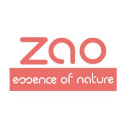 logo-zao-2-lignes
