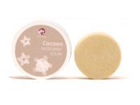 pachamamai-deodorant-cocoon-sans-huile-essentielle