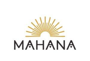 Boutique Mahana de Monoï