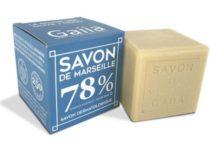 gaiia-savon-marseille-cube-olive-coco-250-gramme