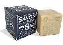 gaiia-savon-marseille-cube-tout-olive-castille-250-gramme