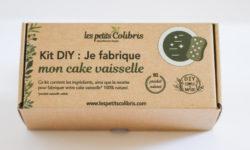 kit-diy-je-fabrique-mon-cake-vaisselle