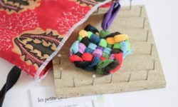 les-petits-colibris-je-fabrique-mon-tawashi