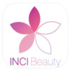 logo-inci-beauty