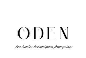 Oden, marque d'huiles botaniques françaises