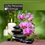 my-personal-formula-logiciel-outil