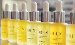oden-gamme-huile-botanique-cadre