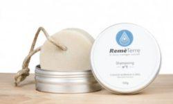remeterre-savon-shampooing