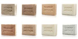 savons-arthur-gamme-savon