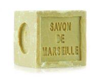 theophile-berthon-savon-cube-300-gramme