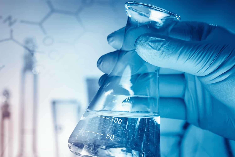 Doit-on éviter les huiles hydrogénées dans les produits cosmétiques ?