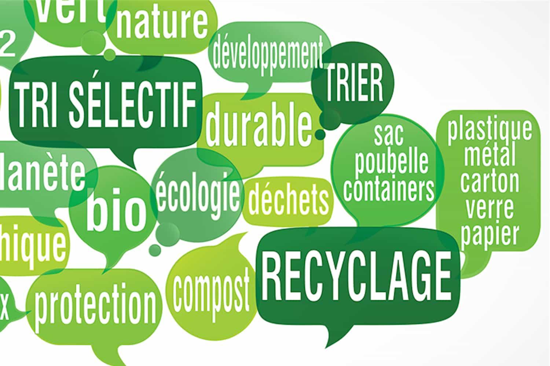 Réduire ses déchets en réutilisant ses contenants cosmétiques