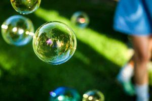 Savoir faire la différence entre un savon artisanal ou industriel