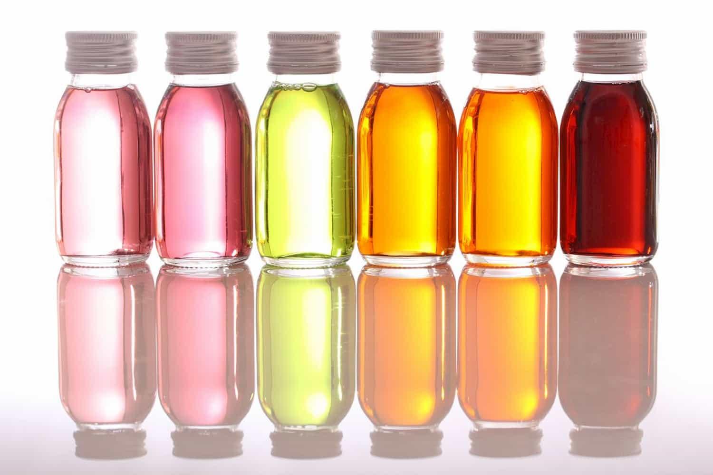 3 bonnes raisons d'hydrater sa peau avec une huile végétale