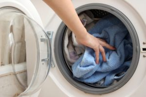 Faire sa lessive maison 100 % naturelle au savon de Marseille