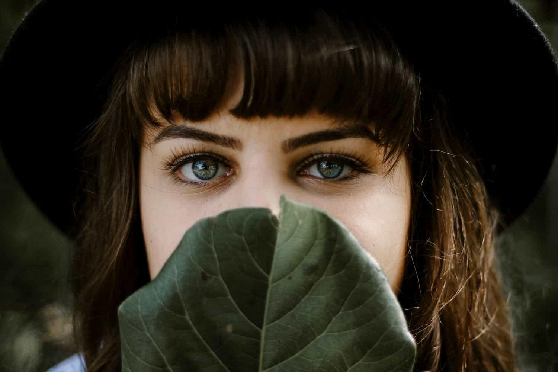 Prendre soin de la zone du contour des yeux dès la trentaine