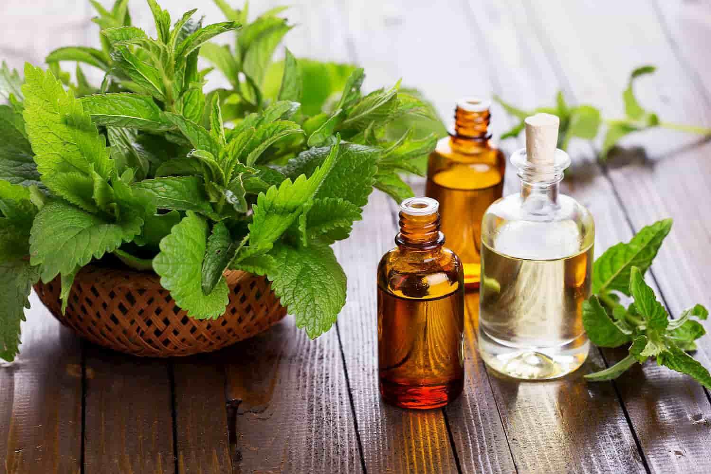 Utiliser les huiles végétales pour hydrater sa peau après la douche
