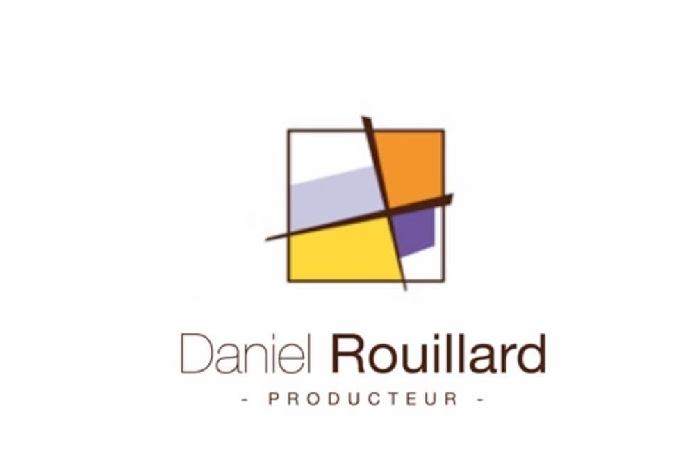 Daniel Rouillard, producteur d'huiles végétales