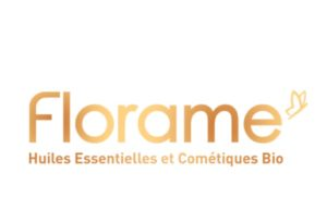 Florame, le spécialiste français des huiles essentielles