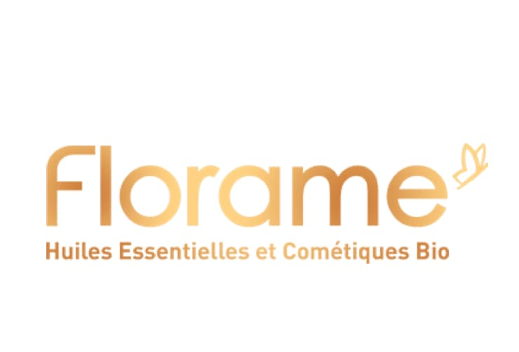 Image result for Michel Sommerard florame