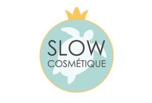 La mention Slow Cosmétique, plus qu'un label