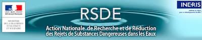 Action nationale de Recherche et de réduction des rejets de substances dangereuses dans les eaux