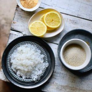 Les ingrédients indispensables pour fabriquer du kéfir
