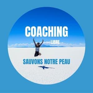 Réserver un coaching libre