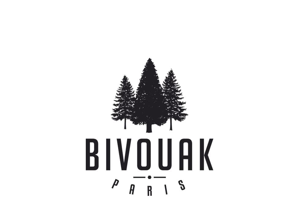 Bivouak Paris, cosmétiques pour homme