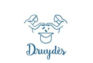 Druydès, une gamme innovante de shampoings solides