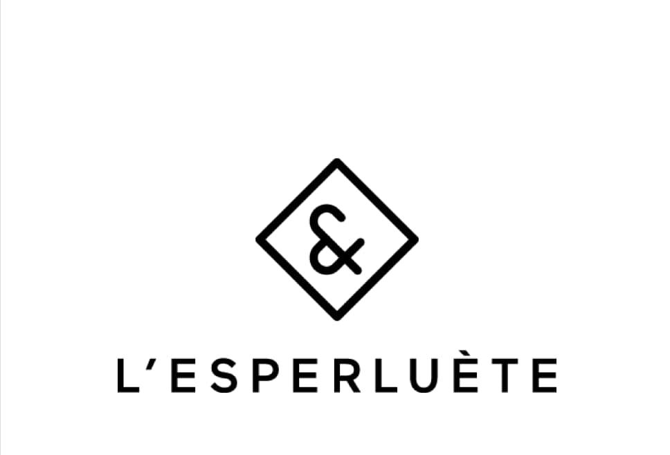 L'Esperluète, une gamme cosmétique qualitative
