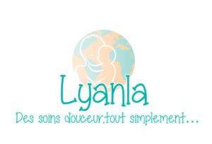 Lyanla, des soins bébé douceur