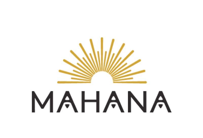 Mahana, les huiles de Tahiti