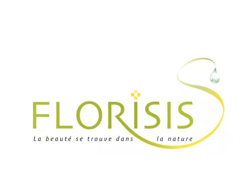 Florisis, une gamme de crèmes végétales innovante