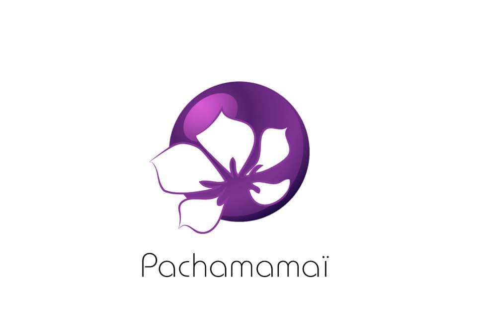 Pachamamai, des cosmétiques solides et vegan
