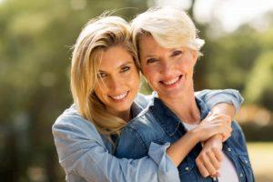Fabriquer un sérum anti-âge pour prévenir les effets du temps