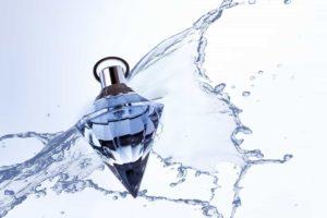 Fabriquer un parfum naturel dénué de toxique