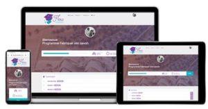 Formation en ligne à distance de savonnerie Flow Académie