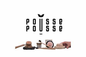 L'e-shop éco-responsable et Zéro Déchet Pousse-Pousse