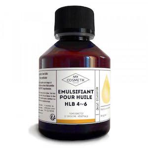 Le Polyglyceryl-4 Oleate My Cosmetik