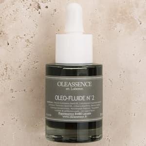Oléo-fluide N°2 Oleassence